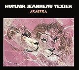 Akagera (LP) [Vinilo]