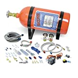 NOS 07006NOS NOS Universal Wet Kit Nitrous System...
