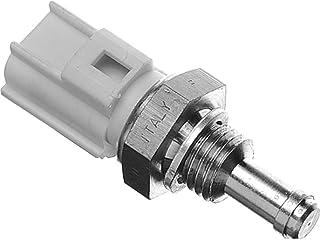 Standard 55530 Intermotor Sensor, Kühlmitteltemperatur