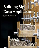 Building Big Data Applications Front Cover