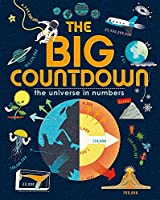 The Big Countdown: The Universe in Numbers
