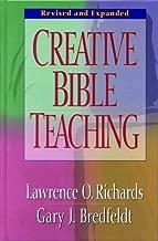 Best creative bible teaching Reviews