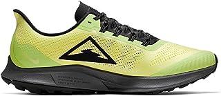 Nike Men's  Air Zoom Pegasus 36 Trail Running Shoe