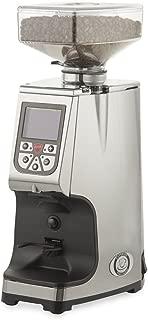 eureka atom coffee grinder