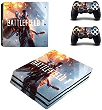 Best battlefield 5 refund ps4 Reviews