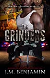 The Grinders (English Edition)