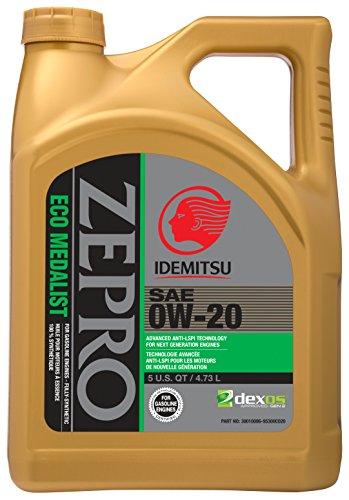ZEPRO 30010096-95300C020