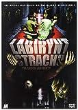 Shock Labyrinth 3D [DVD] [Region 2] (IMPORT) (No hay versión española)