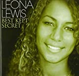 Songtexte von Leona Lewis - Best Kept Secret