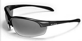 maxx sunglasses nose piece