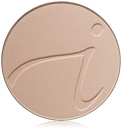Top radiant jane iredale for 2020