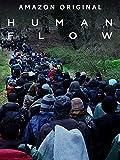 Human Flow (4K UHD)