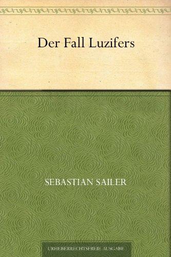 Der Fall Luzifers