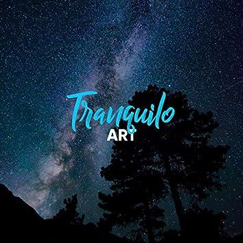 # Tranquilo Art