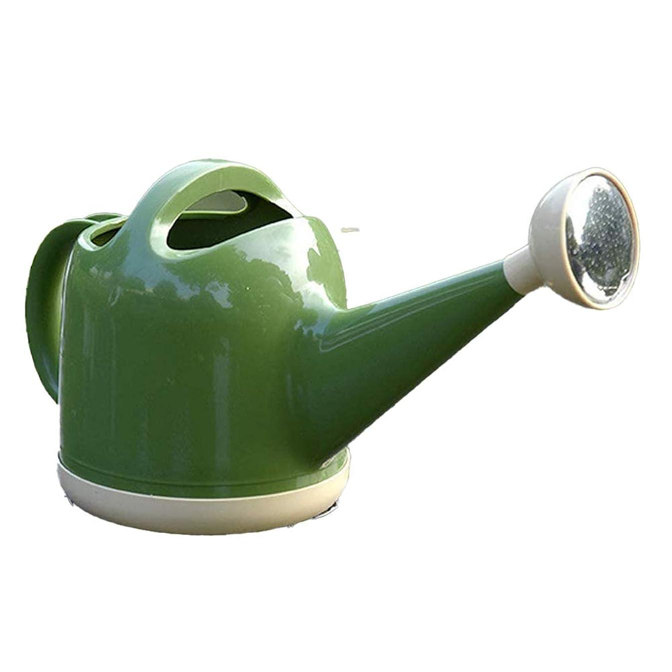 大きさ発生器穿孔する1 本 じょうろ 水差し 園芸 じょうろ 園芸用品 鉢植え 水やり 散水用品 耐久性のある