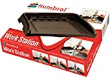 Airfix AG9156 Humbrol Workstation