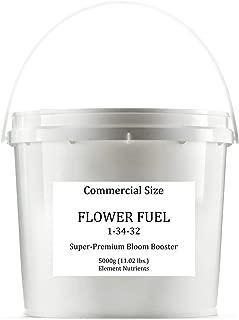 Best gas plant flower Reviews