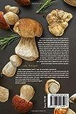 Zoom IMG-1 funghi tartufi dal bosco alla