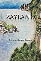 Zayland