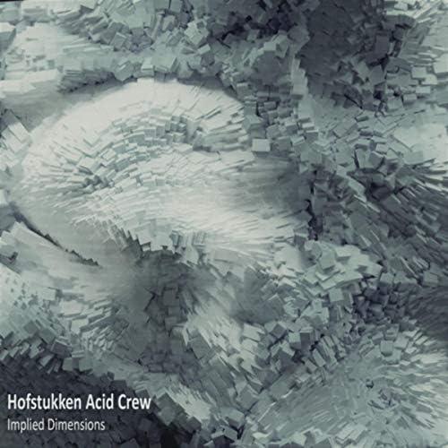 Hofstukken Acid Crew