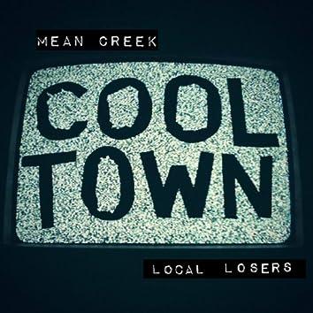 Cool Town - Single