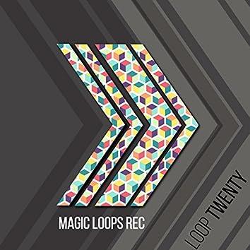 Loop Twenty