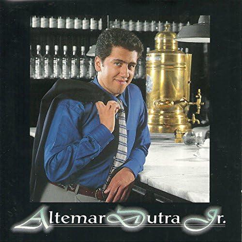Altemar Dutra Júnior