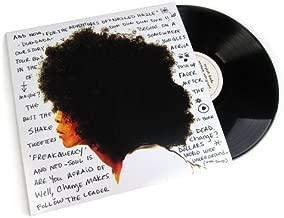 worldwide underground vinyl