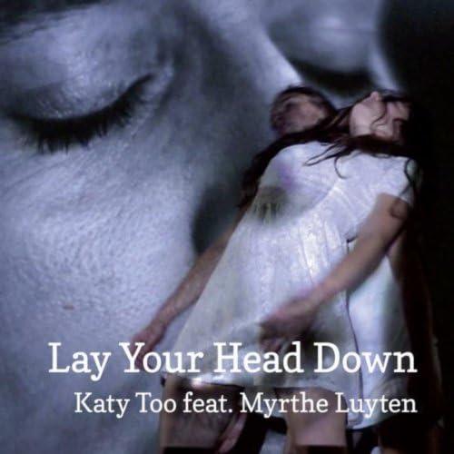 Katy Too feat. Myrthe Luyten