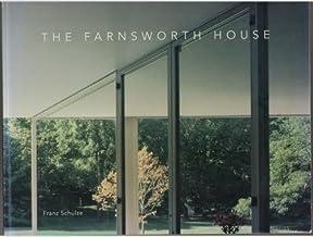 Amazon.es: Franz Schulze - Arquitectura / Arte y fotografía: Libros