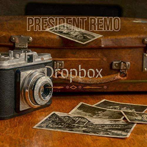 President Remo