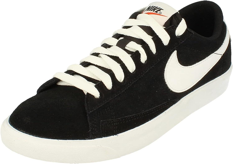 Nike Sales Max 74% OFF Men's Basketball Shoe