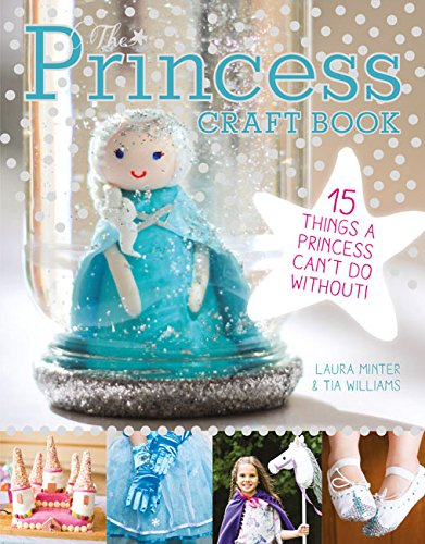 Marioneta Frozen  marca GMC Publications