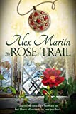 The Rose Trail (Spirit Level Book 1) (English Edition)