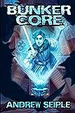Bunker Core (Core Control)