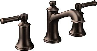 oil rubbed bronze bathroom scale