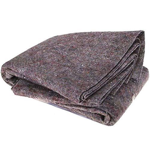 Blankets, Textile