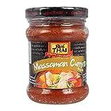 Massaman Curry Paste 227gm