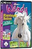 Wendy - Pferdespiele