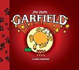 Garfield 1994-1996 nº 09/20: 1994-1996 (Cómics Clásicos)