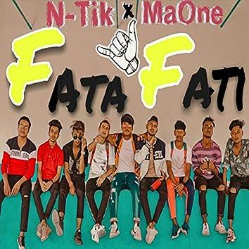 FATAFATI (Funny Rap Song)