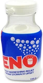 Eno Fruit Salt -1 x 150g