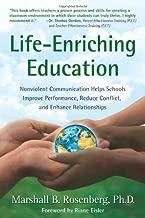 Best life enriching education Reviews