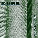2nd Vactor von B‐Ton‐K