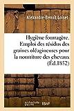 Les Rougon-Macquart, tome 4 - Au Bonheur Des Dames. La Joie De Vivre. Germinal.