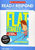 Flat Stanley (Read & Respond)