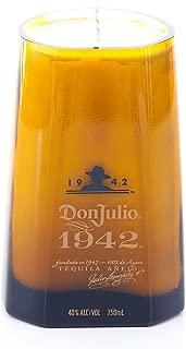 tequila 1942 anejo price
