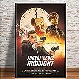 JIUJIUJIU Poster Und Drucke Star Schauspieler Steve Carell