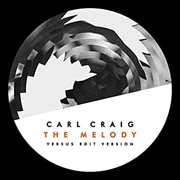 The Melody (Versus Edit Version)