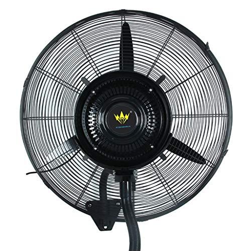 MMLI-Ventiladores 023351